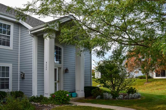 9422 Lenox Lane, Lakewood, IL 60014 (MLS #11230992) :: Littlefield Group