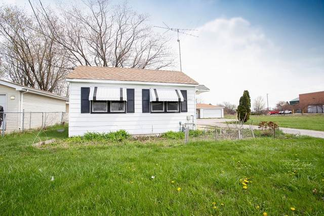 39089 N Green Bay Road, Beach Park, IL 60087 (MLS #11231278) :: Rossi and Taylor Realty Group