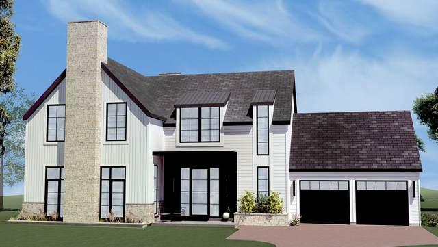 1125 Elm Ridge Drive, Glencoe, IL 60022 (MLS #11231373) :: John Lyons Real Estate