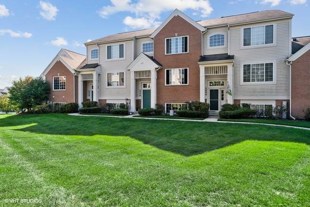 2006 Concord Drive, Mchenry, IL 60050 (MLS #11231436) :: John Lyons Real Estate