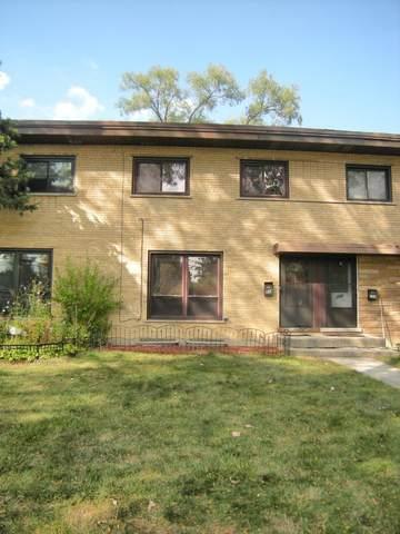 218 E Highland Avenue, Mount Prospect, IL 60056 (MLS #11231593) :: Littlefield Group