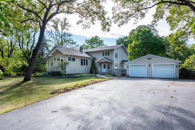 38304 N North Avenue, Beach Park, IL 60087 (MLS #11231825) :: Rossi and Taylor Realty Group