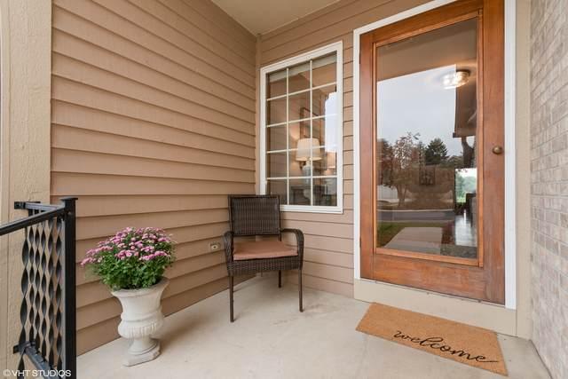 714 Natwill Square, Geneva, IL 60134 (MLS #11232940) :: John Lyons Real Estate
