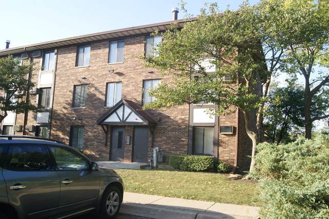 Vernon Hills, IL 60061 :: The Wexler Group at Keller Williams Preferred Realty