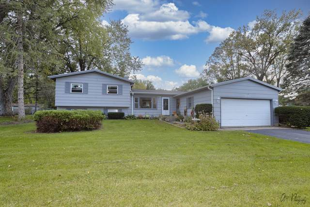 2927 Stilling Boulevard, Mchenry, IL 60050 (MLS #11233209) :: RE/MAX IMPACT