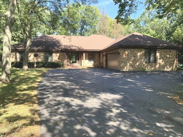 2210 Banbury Road, Inverness, IL 60067 (MLS #11233434) :: Littlefield Group