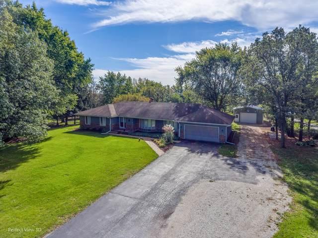 38W127 Rosewood Lane, Batavia, IL 60510 (MLS #11233509) :: John Lyons Real Estate