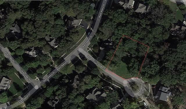 812 Hoyden Court, Sugar Grove, IL 60554 (MLS #11233704) :: John Lyons Real Estate