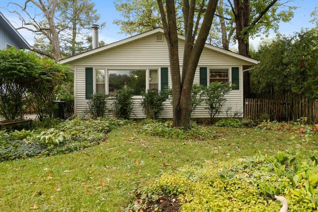 26 E Woodland Road, Lake Bluff, IL 60044 (MLS #11234158) :: Rossi and Taylor Realty Group