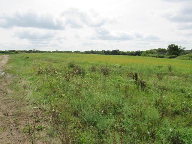 32800 N Us Highway 12 - Lot B, Volo, IL 60041 (MLS #11234635) :: The Wexler Group at Keller Williams Preferred Realty