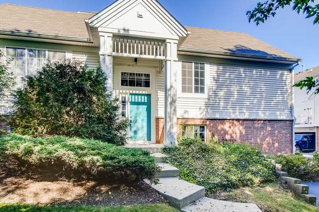 2035 Concord Drive, Mchenry, IL 60050 (MLS #11235105) :: John Lyons Real Estate