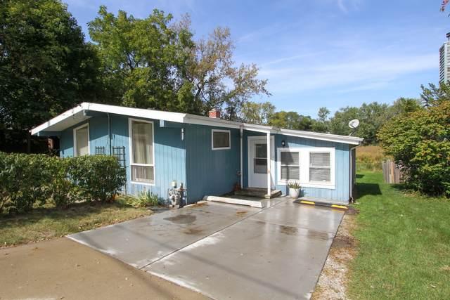 551 Kimball Avenue, Wauconda, IL 60084 (MLS #11235484) :: Littlefield Group