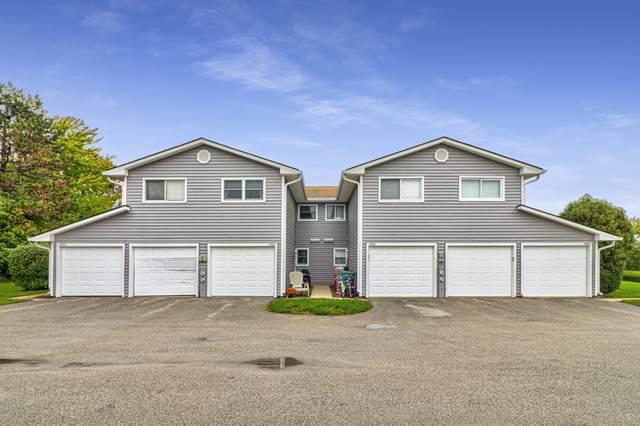 17482 W Chestnut Lane #0, Gurnee, IL 60031 (MLS #11235496) :: John Lyons Real Estate