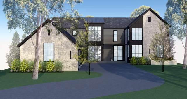 511 Ridge Road, Kenilworth, IL 60043 (MLS #11235549) :: The Wexler Group at Keller Williams Preferred Realty