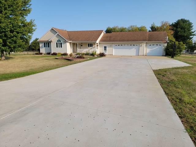 28702 Summer Street, Rock Falls, IL 61071 (MLS #11235629) :: Littlefield Group