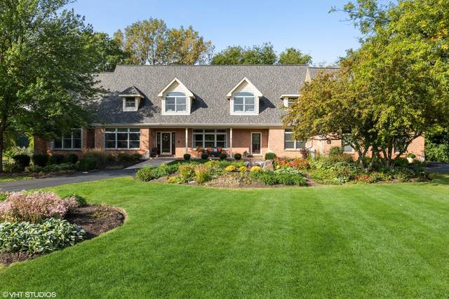 6720 Colonel Holcomb Drive, Crystal Lake, IL 60012 (MLS #11235678) :: Littlefield Group