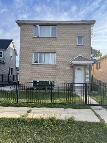 7611 W 62ND Street, Summit, IL 60501 (MLS #11235708) :: John Lyons Real Estate