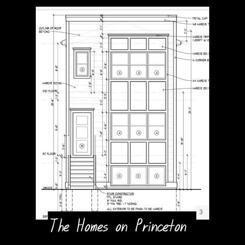 4407 S Princeton Avenue, Chicago, IL 60609 (MLS #11235937) :: John Lyons Real Estate
