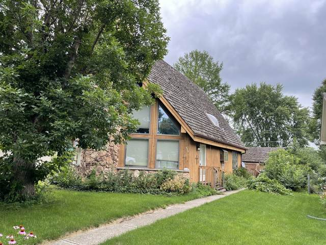 Beecher, IL 60401 :: John Lyons Real Estate