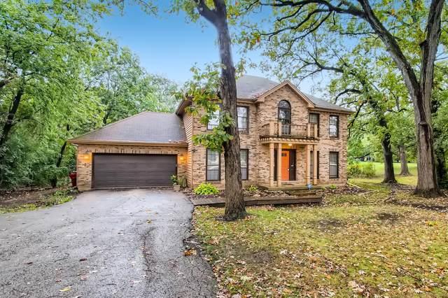 29w055 Geneva Road, West Chicago, IL 60185 (MLS #11236129) :: Ryan Dallas Real Estate