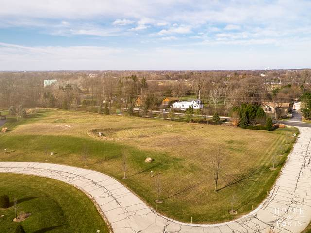 26470 Pennway Circle, Wauconda, IL 60084 (MLS #11236242) :: Littlefield Group