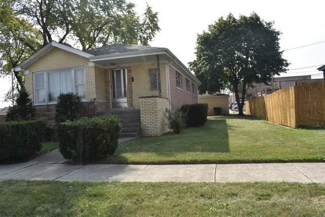 7301 W 62nd Place, Summit, IL 60501 (MLS #11236273) :: The Wexler Group at Keller Williams Preferred Realty