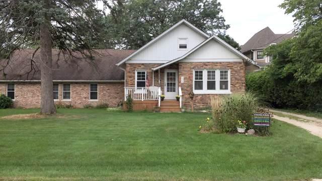 4432 Downers Drive, Downers Grove, IL 60515 (MLS #11236304) :: Ryan Dallas Real Estate