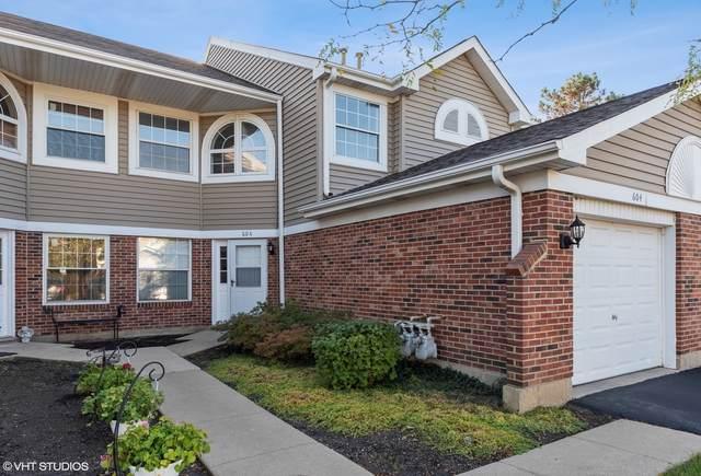 604 W Happfield Drive, Arlington Heights, IL 60004 (MLS #11236960) :: Littlefield Group