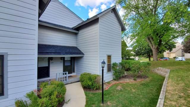 598 Dunham Road, Gurnee, IL 60031 (MLS #11236988) :: John Lyons Real Estate