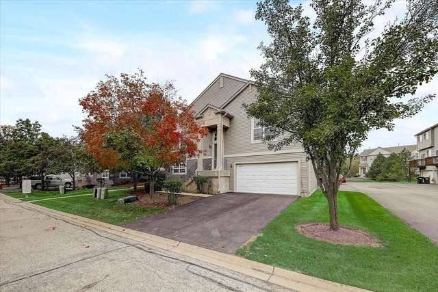 31656 Tallgrass Court, Lakemoor, IL 60051 (MLS #11237185) :: Carolyn and Hillary Homes