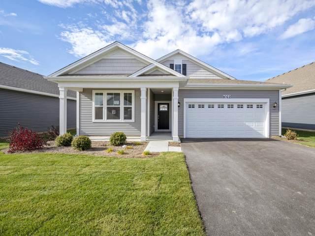 1614 Windsor Road, Pingree Grove, IL 60140 (MLS #11237551) :: John Lyons Real Estate