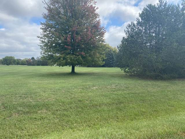 37133 N Fox Hill Drive, Wadsworth, IL 60083 (MLS #11237588) :: The Wexler Group at Keller Williams Preferred Realty