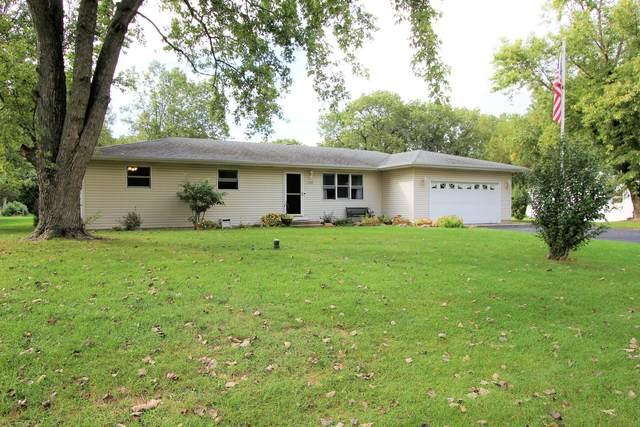 1709 Oakleaf Drive, St. Anne, IL 60964 (MLS #11237664) :: Littlefield Group