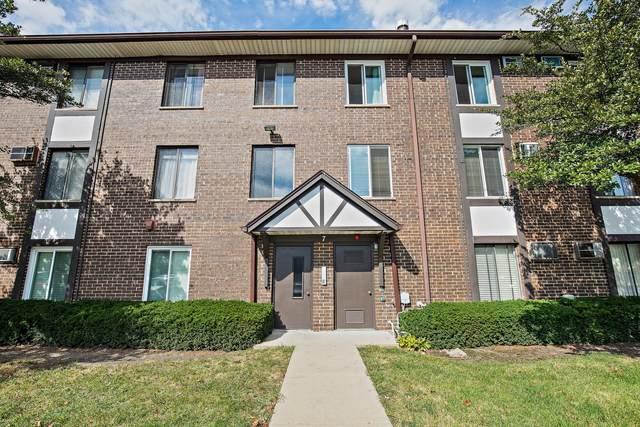 7 Crestview Lane #9, Vernon Hills, IL 60061 (MLS #11237776) :: The Wexler Group at Keller Williams Preferred Realty