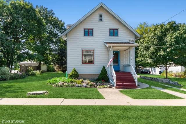 114 Harrison Street, Barrington, IL 60010 (MLS #11238012) :: Littlefield Group