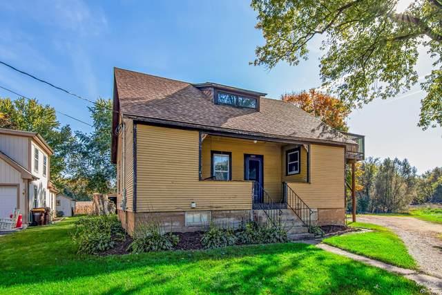 11402 Grove Street, Huntley, IL 60142 (MLS #11238311) :: Lewke Partners - Keller Williams Success Realty