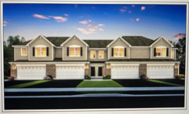 8417 Stillwater Road, Wonder Lake, IL 60097 (MLS #11238490) :: The Wexler Group at Keller Williams Preferred Realty