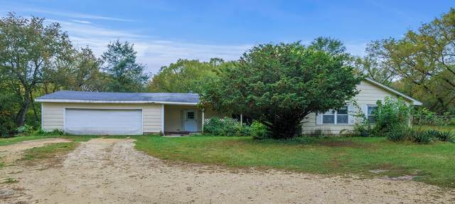 11180 Old River Road, Rockton, IL 61072 (MLS #11238669) :: The Wexler Group at Keller Williams Preferred Realty
