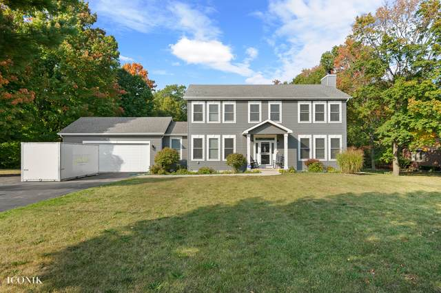 10218 W Fairbanks Avenue, Beach Park, IL 60099 (MLS #11238935) :: John Lyons Real Estate