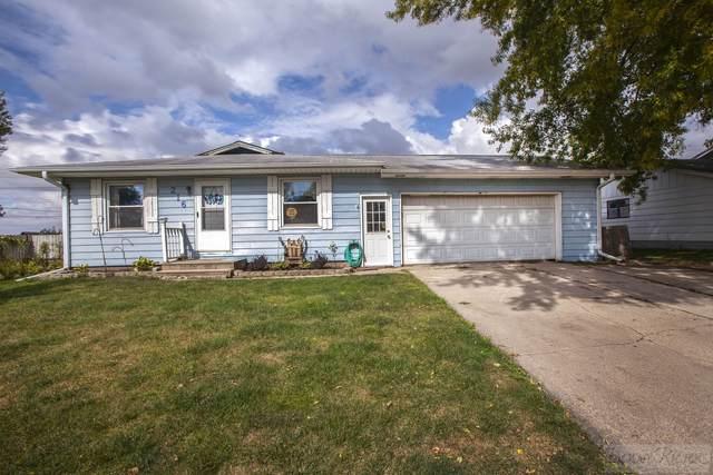 216 Southview Drive, Rochelle, IL 61068 (MLS #11239021) :: Littlefield Group