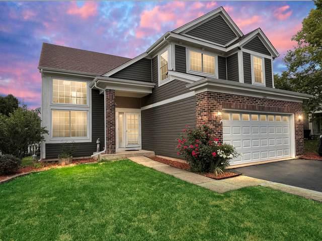 1380 Branden Lane, Bartlett, IL 60103 (MLS #11239033) :: Littlefield Group