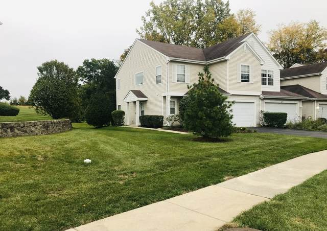 2072 Orchard Lane, Carpentersville, IL 60110 (MLS #11239203) :: Littlefield Group