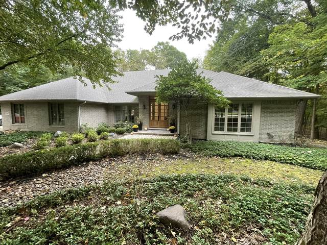 1029 S Butternut Circle, Frankfort, IL 60423 (MLS #11239252) :: John Lyons Real Estate