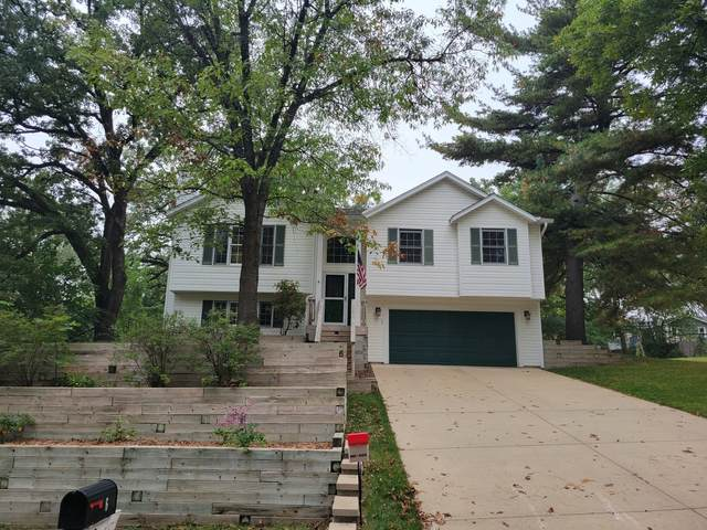 6 Woody Way, Oakwood Hills, IL 60013 (MLS #11239538) :: Rossi and Taylor Realty Group