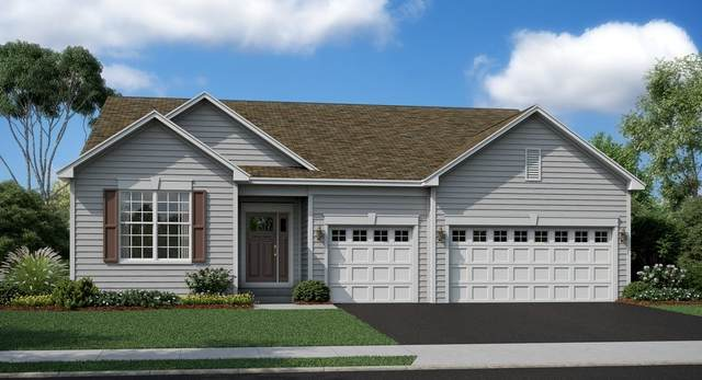 6903 Galway Drive, Mchenry, IL 60050 (MLS #11239594) :: Littlefield Group