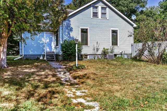 945 Park Avenue, Winthrop Harbor, IL 60096 (MLS #11240335) :: Littlefield Group