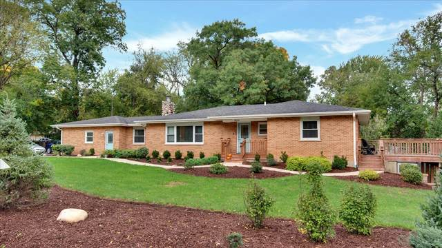 8610 Bard Road, Crystal Lake, IL 60014 (MLS #11240397) :: Helen Oliveri Real Estate