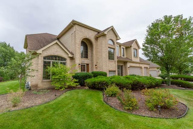 2108 Fargo Boulevard, Geneva, IL 60134 (MLS #11240502) :: John Lyons Real Estate