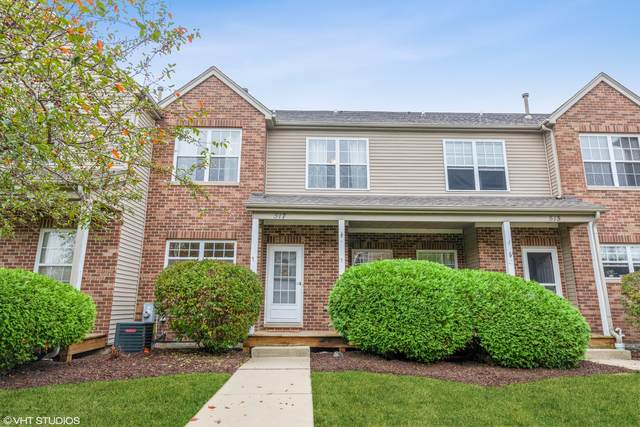 517 Stonegate Drive, Sycamore, IL 60178 (MLS #11240557) :: Littlefield Group