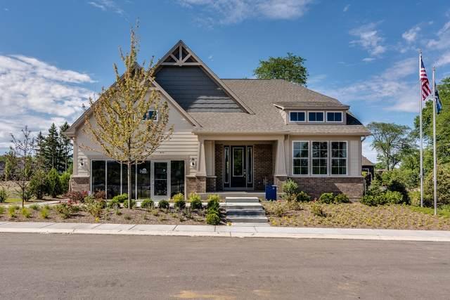 1313 Mansion Road, Vernon Hills, IL 60061 (MLS #11240729) :: Littlefield Group